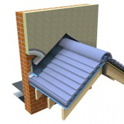 Ewi Solution Thermo Flash 2