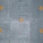 Spaceloft Aerogel Insulation from Enviroform Solutions.