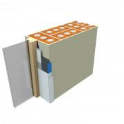 DIY Reveal kit;;