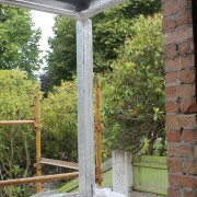 Window Supports Cambourn Park (60)