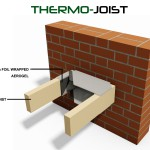 thermojois2t